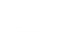 Ace Property Maintenance