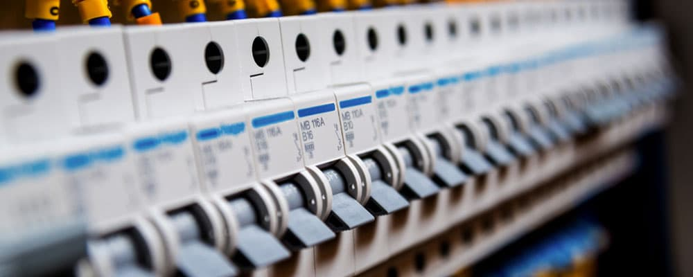 Electrical Services St Neots
